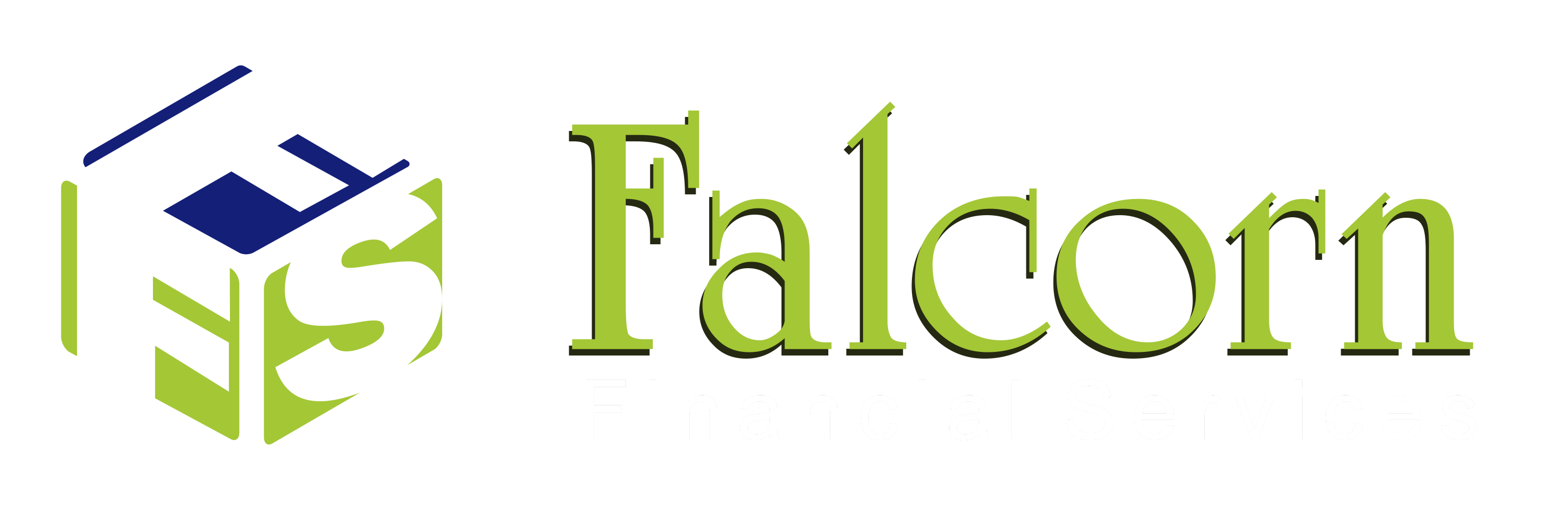 Falcorn Financial Services